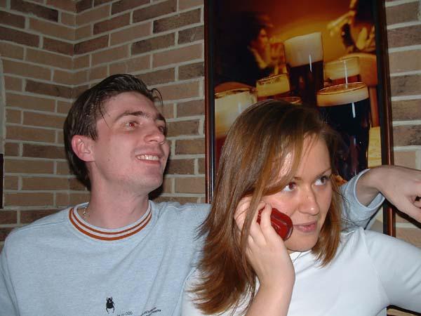Denial tool drunken russian teens foursome sex movie porn premature