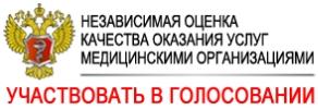 img.cgi