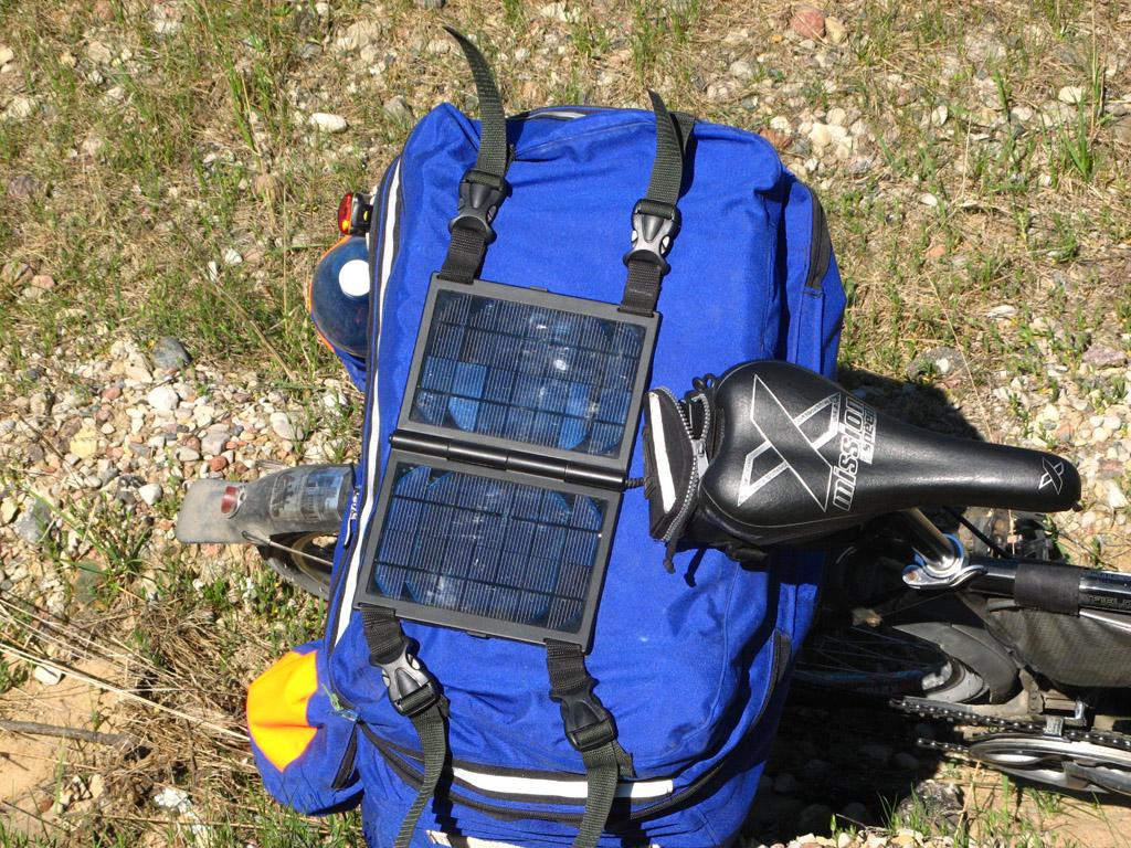 http://home.onego.ru/~pashkov/electro/solar2.jpg