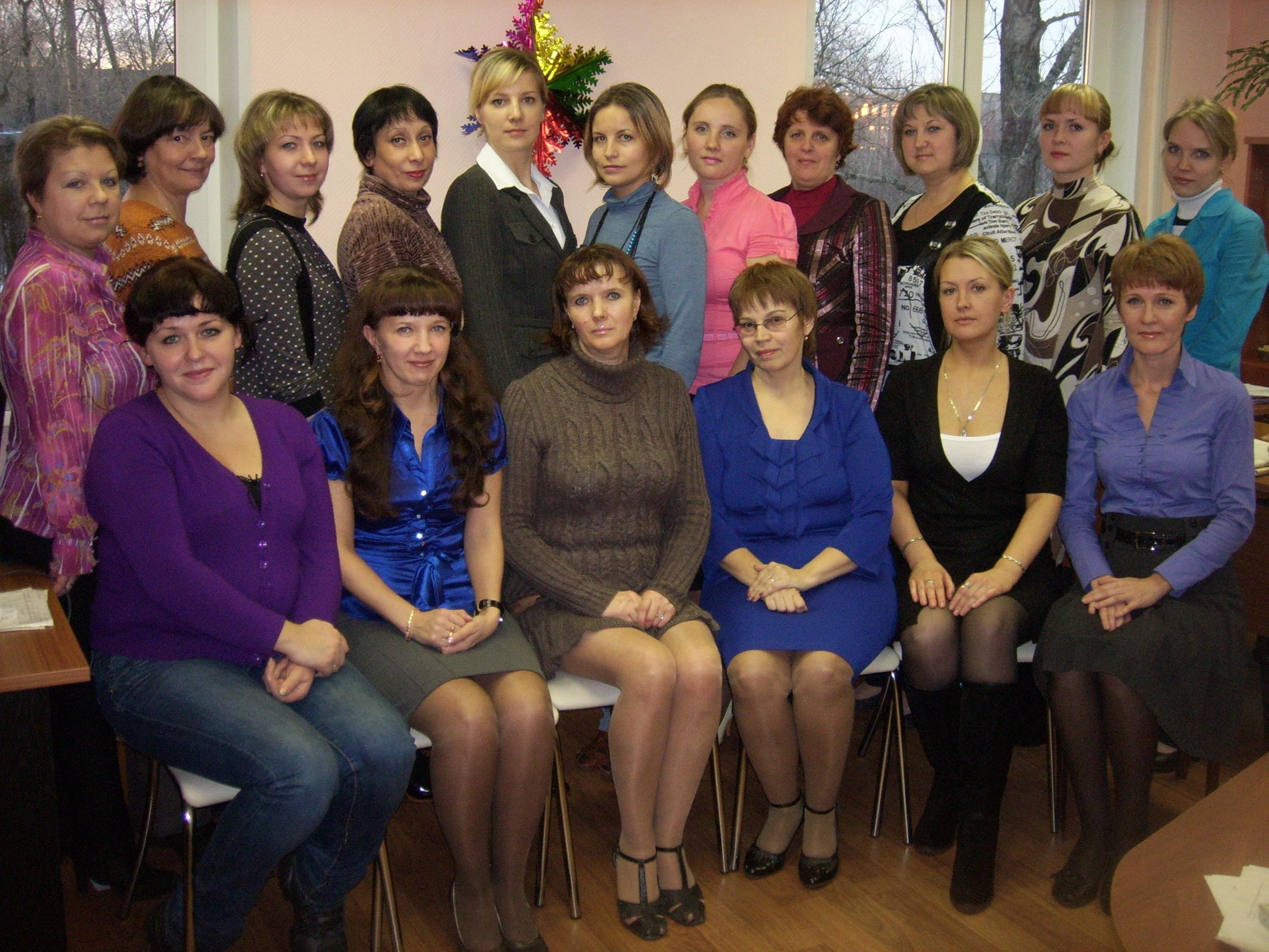 безнадежный случай социальное обслуживание населения беломорск официальный сайт можно назвать