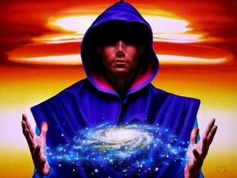 Движение Вселенной