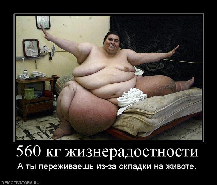 новосибирск знакомства для секса интим