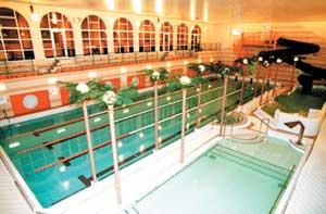 для души водно-спортивный центр акватика в петрозаводске руководство вакансии: Ремонтно строительная